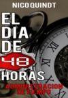 Livre numérique El día de 48 horas