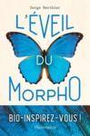 Livre numérique L'éveil du Morpho