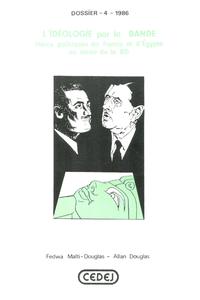 Electronic book L'idéologie par la bande