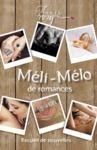 E-Book Méli-mélo de romances