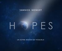 Livre numérique Hopes