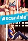 Electronic book #scandale