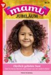 Livro digital Mami Jubiläum 30 – Familienroman