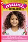 Electronic book Mami Jubiläum 30 – Familienroman