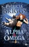 Livre numérique Alpha & Omega - L'Origine