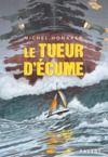 Electronic book Le tueur d'écume