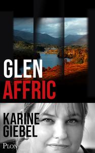 Livre numérique Glen Affric