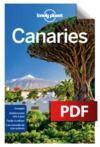 Livre numérique Canaries - 4ed