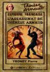 Livre numérique L'assassinat de Thérèse Arnaud