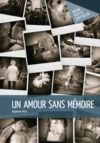 Livre numérique Un amour sans mémoire