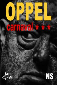 Livre numérique Carnaval***