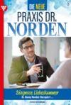 Electronic book Die neue Praxis Dr. Norden 8 – Arztserie