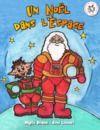 Livre numérique Un Noël dans l'Espace