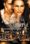 Libro electrónico Amour Brisé