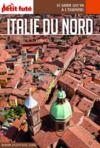 Livre numérique ITALIE DU NORD 2020 Carnet Petit Futé