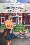E-Book Dans les yeux de Laurence