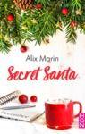 Livre numérique Secret Santa