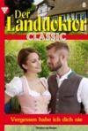 Livre numérique Der Landdoktor Classic 8 – Arztroman