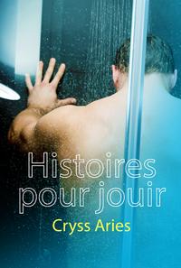 Livre numérique Histoires pour Jouir
