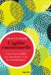 Livre numérique L'agilité émotionnelle