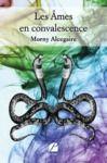 Electronic book Les Âmes en convalescence