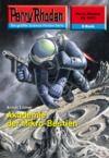 Livre numérique Perry Rhodan 2456: Akademie der Mikro-Bestien