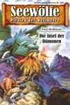 Livre numérique Seewölfe - Piraten der Weltmeere 568