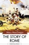 Livre numérique The Story of Rome