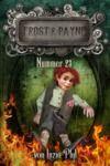Livre numérique Frost & Payne - Band 8: Nummer 23