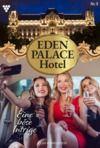 Livro digital Eden Palace 3 – Liebesroman
