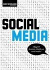 Electronic book Social Media - Why your business should use social media!
