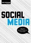 Livre numérique Social Media - Why your business should use social media!