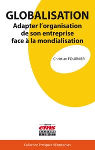 Livre numérique Globalisation