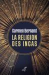 E-Book La religion des Incas