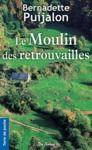 Livre numérique Le Moulin des retrouvailles