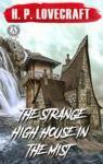 Livre numérique The Strange High House in the Mist