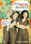 "Electronic book ""Nur MEIN Bestes?"" #1"