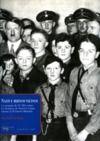 Livro digital Nazis y buenos vecinos