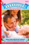 Electronic book Mami Bestseller 74 – Familienroman