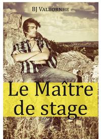 Livre numérique Le Maître de stage