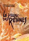 Livre numérique Le peuple des Rennes - L'intégrale