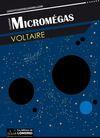 Livre numérique Micromegas
