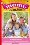 Livro digital Mami Jubiläum 2 – Familienroman
