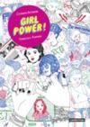 Livre numérique Girl Power !
