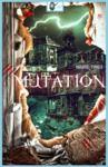 Livre numérique Mutation
