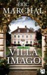 Livre numérique Villa Imago