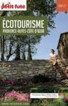 Electronic book Ecotourisme 2017 Petit Futé