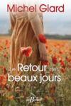 Electronic book Le Retour des beaux jours