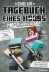 Livre numérique Tagebuch eines Mega-Kriegers