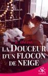 Electronic book La douceur d'un flocon de neige